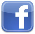 Like Us on Facebook, click here!